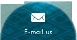 メールでお問い合わせ