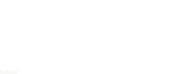 和歌山、高野山、龍神温泉の宿なら丸井旅館 和歌山県田辺市龍神村西9番地-2