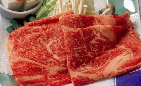 和歌山特産和牛「熊野牛」の美味しさをお楽しみください!