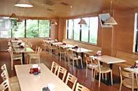 レストラン(40席)